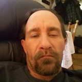 Jim from Fredericton | Man | 45 years old | Pisces