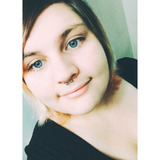 Pinkkcupcake from Peterborough | Woman | 25 years old | Gemini