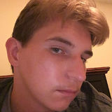 Jay from La Mesa   Man   28 years old   Gemini
