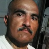 Naughtyjuan from El Monte | Man | 45 years old | Cancer