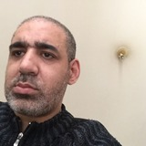 Adil from Courbevoie | Man | 49 years old | Taurus