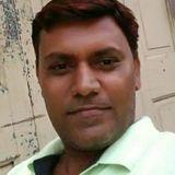 Raju from Porbandar   Man   31 years old   Cancer