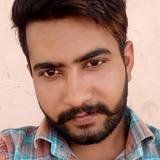 Sonu from Ambala | Man | 23 years old | Gemini
