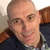 Swguy from Windsor | Man | 53 years old | Gemini