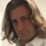 Milo from Tallahassee | Man | 34 years old | Scorpio