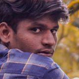 Aravinth from Kumbakonam   Man   24 years old   Cancer