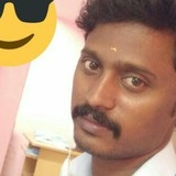 Ramg from Kanchipuram   Man   29 years old   Aries