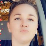 Sabri from Rennes | Woman | 39 years old | Sagittarius