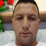 Mostafa from Fuenlabrada | Man | 31 years old | Gemini