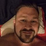 Dave from Ashton-under-Lyne | Man | 35 years old | Gemini