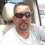 Wilky from West Hyannisport | Man | 50 years old | Pisces