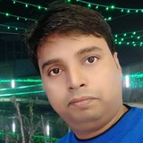 Jay from Mathura | Man | 31 years old | Aries