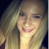 Keri from Placentia | Woman | 25 years old | Aries