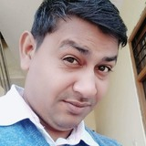 Petr from Amritsar | Man | 33 years old | Aries
