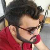 Virald from Malad | Man | 27 years old | Aries
