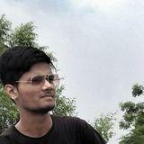 Money from Jalalabad | Man | 21 years old | Taurus