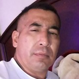 Arzolarayw7 from Santa Ana | Man | 51 years old | Aries