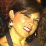 Sydnee from Charleston   Woman   49 years old   Virgo