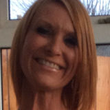 Discodebs from Gateshead | Woman | 48 years old | Taurus