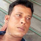 Mokterhoseny48 from Kampung Baru Subang | Man | 30 years old | Aries