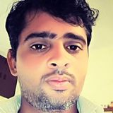 Trilok from Jodhpur   Man   32 years old   Cancer