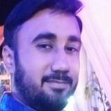 Mukesh from Burhar   Man   28 years old   Capricorn