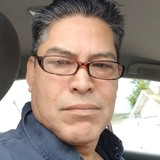 Jorr from Long Beach   Man   58 years old   Aries