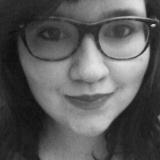 Yueyu from Dijon | Woman | 25 years old | Scorpio