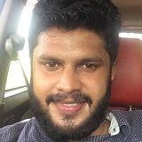 Fabis from Ajman | Man | 28 years old | Virgo