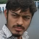 Villan from Bhavnagar | Man | 22 years old | Gemini