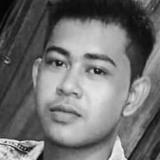 Aminmahfuz from Amuntai | Man | 26 years old | Sagittarius