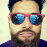 Shakeel from Hyderabad | Man | 29 years old | Capricorn
