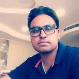 Bajwa from Samana | Man | 26 years old | Sagittarius