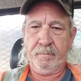 Gary from Easley   Man   61 years old   Virgo
