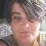 Becs from Christchurch | Woman | 44 years old | Sagittarius