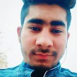 Rock from Baloda Bazar   Man   22 years old   Capricorn