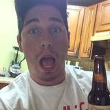 Dustin from Hampton | Man | 26 years old | Virgo