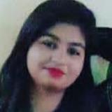 Akansharai from Jhansi | Woman | 24 years old | Taurus