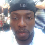 Singleman from South Ozone Park | Man | 35 years old | Aquarius