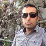Hoosin from Te Anau | Man | 32 years old | Capricorn