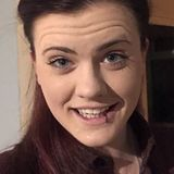 Shan from Torquay | Woman | 28 years old | Cancer