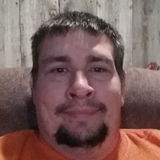 Boyranger from Maple Park | Man | 41 years old | Aries