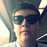 Matt from Klamath Falls | Man | 24 years old | Libra
