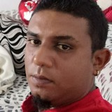 Atish from Port Louis | Man | 30 years old | Capricorn