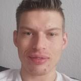 Ed from Erfurt | Man | 22 years old | Taurus