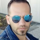 Yamen from Tarbes | Man | 31 years old | Pisces