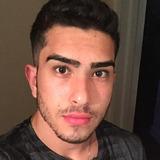 Dannybboy from Rego Park | Man | 26 years old | Gemini