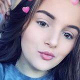 Kaylaxmay from Columbia   Woman   21 years old   Aries