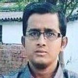 Rakesh from Patna | Man | 35 years old | Capricorn