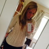 Waysojod from Peterborough   Woman   38 years old   Aries